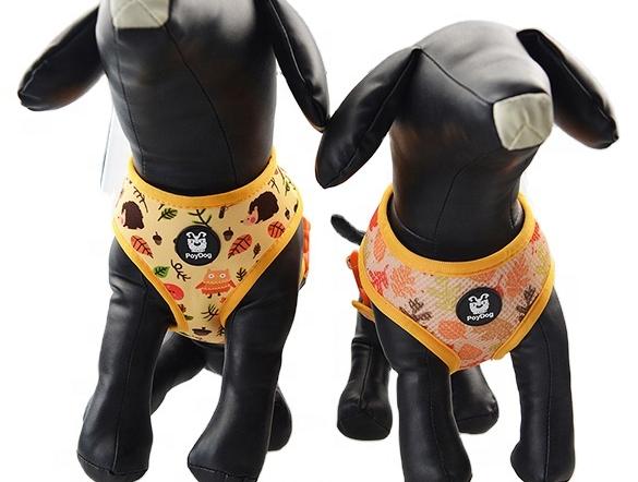 Custom Wholesale Super Soft Comfortable Classic Plaid Pet Dog Clothes