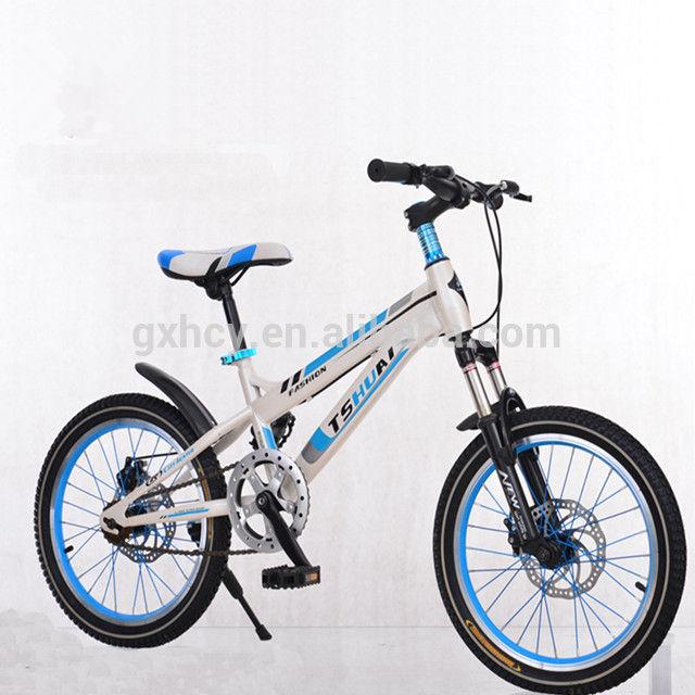 2019 الجملة دراجة أطفال دراجة الأولاد مقاس 20 بوصة الاطفال دراجة هوائية جبلية Buy الدراجة الأولاد حجم 20 الأطفال Mountian الدراجة الدراجة الأولاد 20 دراجة Product On Alibaba Com