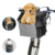 Backpack Pet Travel Carrier Dog Bike Basket