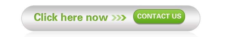 Marca nueva tapas 2-18L de frasco de vidrio de tapa de plástico con certificado CE