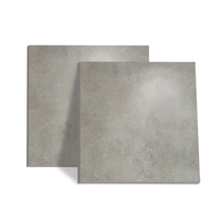 moroccan cement concrete rough floor tile