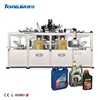/product-detail/tongjia-tj-vbd-plastic-blow-molding-machine-price-663532498.html