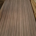 Melamine faced MDF board thickness 16mm 18mm 25mm price