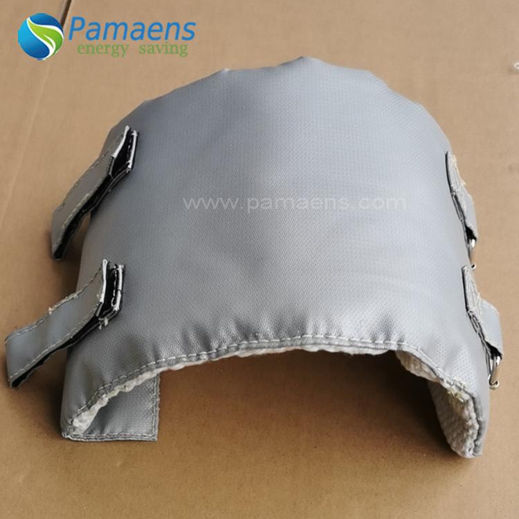 Insulation jackets-338.jpg