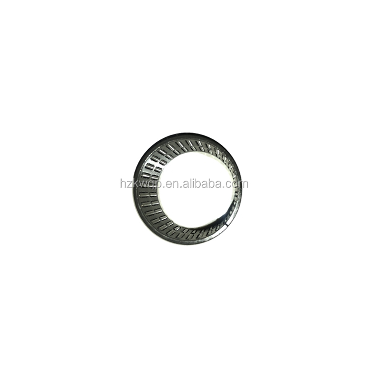 Original factory dierct reliable quality Needle bearing for 700P 4HK1-TCS 8-97253113-0