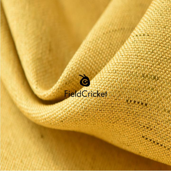 FieldCricket บ้านสิ่งทอนอร์ดิกผ้าม่านผ้า
