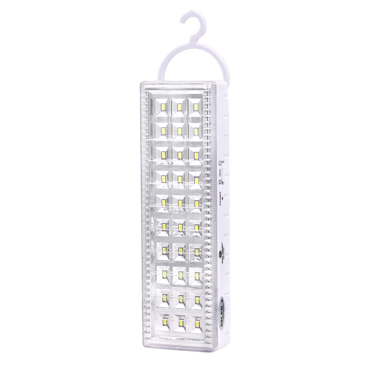 mayor lampara al 60 Compre leds online por Venta emergencia OikZPXuT