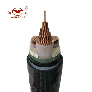 3 core 10mm 25 sq mm 35mm2 70mm2 300mm2 600mm cu xlpe sta/swa pvc copper 0.6 1kv 8.7 11kv 15kv 24 kv 26 35kv power cable price