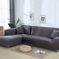 Cushion Couch Recliner Love seat and Chair Sofa Cover