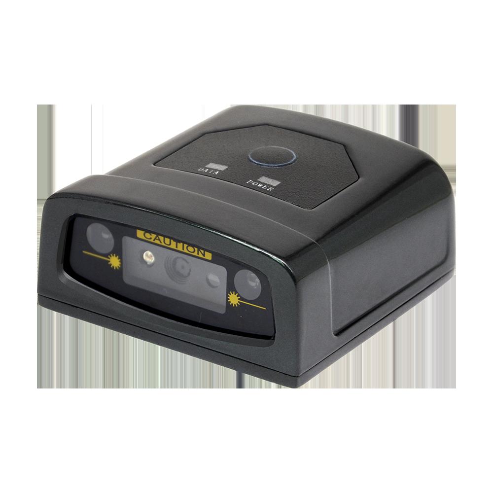 XB-7126 Syble Android 2d Máy Quét Mã Vạch Với USB Qr Máy Quét Mã Ô Tô Máy Tính Bảng Với Máy Quét Mã Vạch
