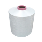 Dty 150/96 Sd Rw SIM Draw Textured 100% Polyester Yarn
