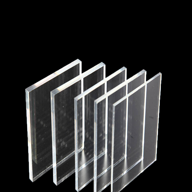2mm 5mm 3mm clear color cast acrylic <strong>sheet</strong> pmma <strong>sheet</strong> for led light