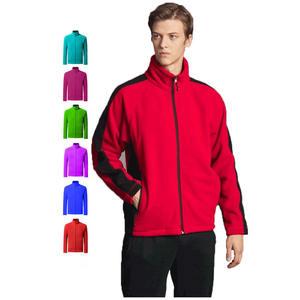 Куртка FREE SAMPLE пуховик куртка охотника непромокаемые куртки