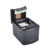 3 inch 80mm Thermal Receipt Printer Auto Cutter 80mm Thermal Printer POS Bluetooth Android