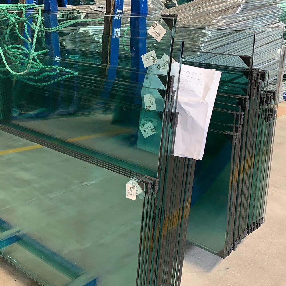 sheet m2 price 4mm 5mm 6mm 8mm 10mm 12mm tempered <strong>glass</strong>