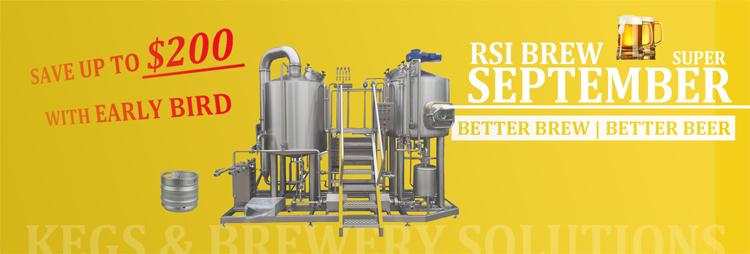 500L Home alcohol distiller/Small distillation equipment/Moonshine alcohol distillery