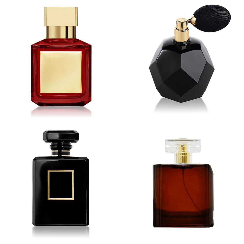 OEM Private Label Luxury Designers Parfum de marque Parfum dubai men Branded Men Perfume