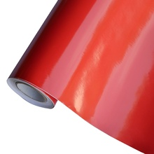 Anolly pvc film Factory Supply Color vinyl cutting Letters PVC self adhesive vinyl rolls