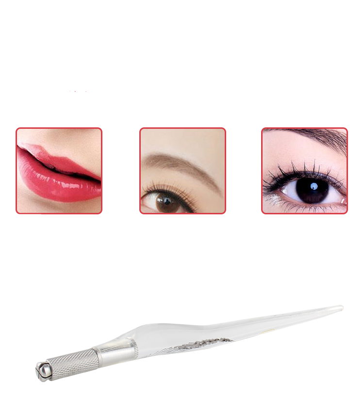 over 20 years experience/supplier of tattoo companies /OEM Tattoo makeup eyebrow pen machine