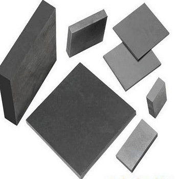 High standard 1kg Tungsten alloy block wolfram nickel copper/iron blend brick