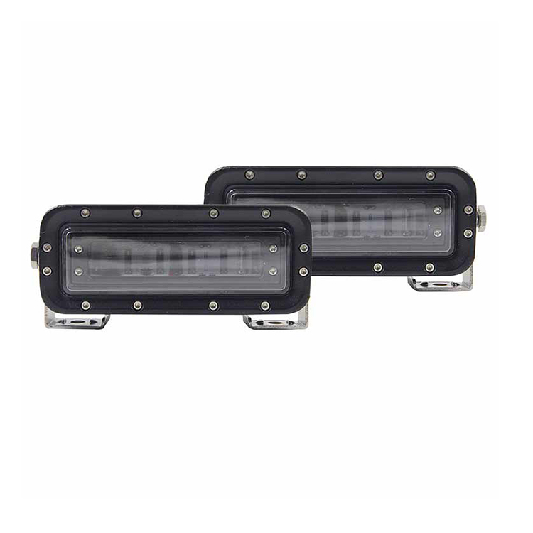 Best Quality China Manufacturer Ambient Fishing Strong Light Emergency Lamp Led