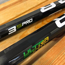 3 S Pro Voorraad Ijshockey Sticks Ultrasone <span class=keywords><strong>Hockeystick</strong></span> Composiet Senior S Upreme 3 S P R O Hockey Stok ultra Sonic Nieuwe Model