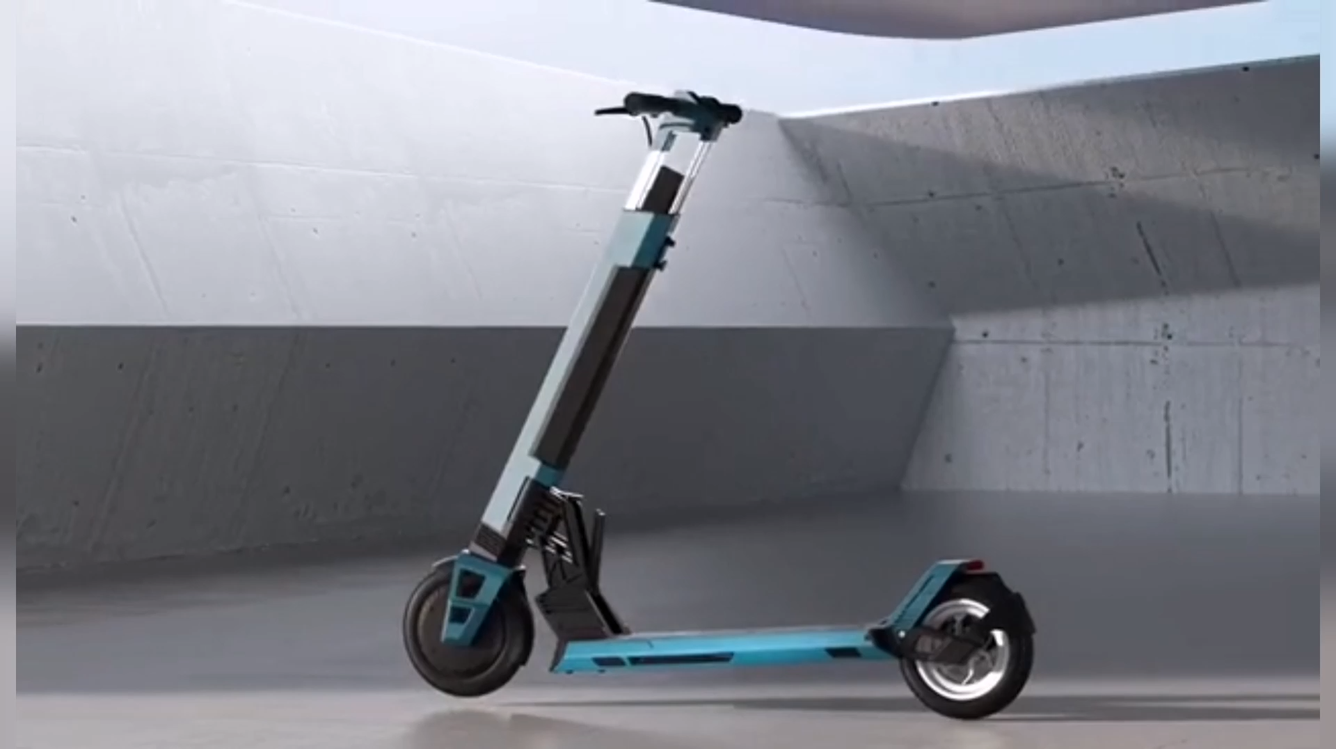 Free Shipping USA Warehouse 2021 Foldable Adult Electric Scooters For Sale