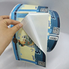 /product-detail/self-adhesive-paper-reusable-sticker-printing-qr-code-label-62422699440.html