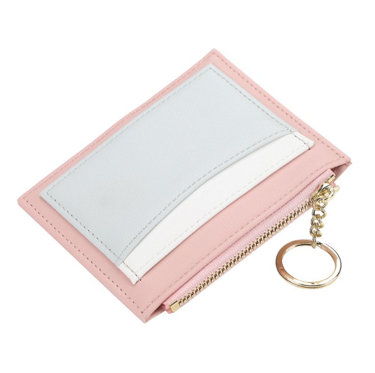 coin purse keychain 3.png