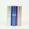 30ml Packaging Box Crystal Spray Atomizer Perfume Bottle 40ml