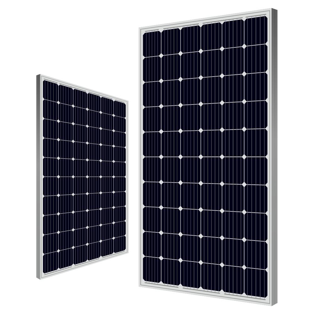 Wholesale Lowest Price Solar Online Buy Best Lowest
