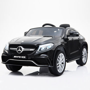 Cheap Cool New Design Sport Car Power Luxury Kids Battery Car/Kids Mercedes Car