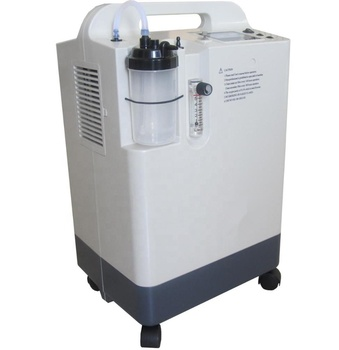 Hospital Oxygen Concentrator Portable Factory Price Sales