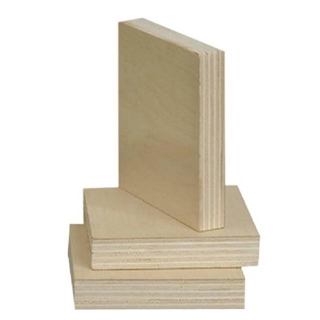 Venta caliente ruso de madera contrachapada de abedul de 3mm hojas fabricante