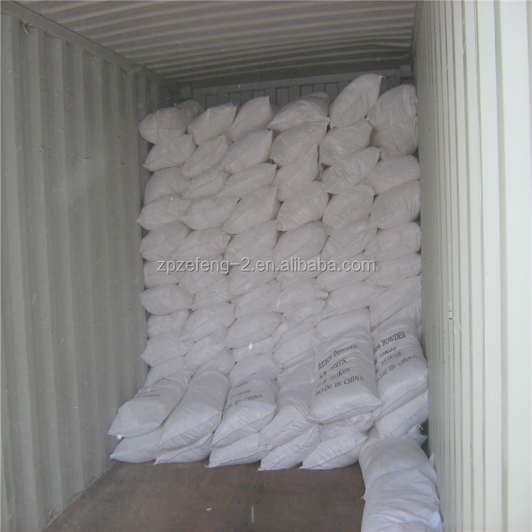 Pvc Treo Nhựa Lg Hàn Quốc/Đài Loan Formosa S-65d/Nhật Bản, pvc B57/S65/K57/Sg8/K6/K70/Tl 1000 Giá