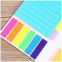 black hardcover office supplies wholesale custom notepads custom memo pads small sticky note pad with index