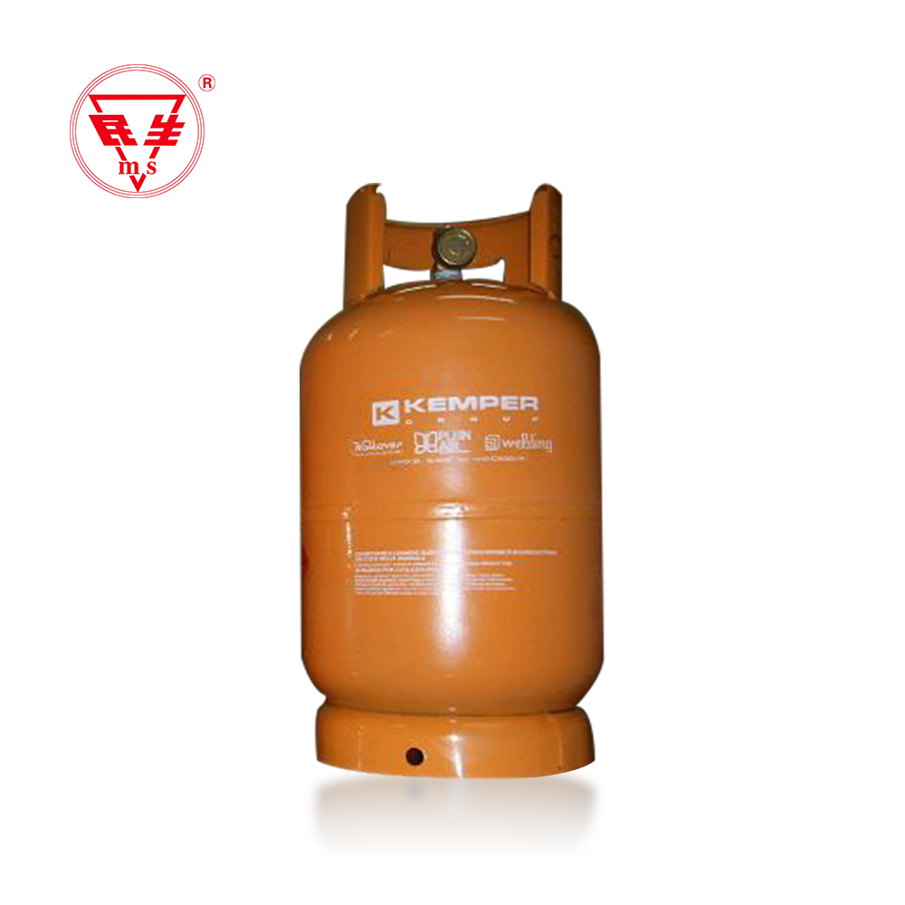 dot ce iso4706 SGS TUV haiti 12.5kg 26.5l mexico online factory direct lpg gas propane tank bottle <strong>cylinder</strong>