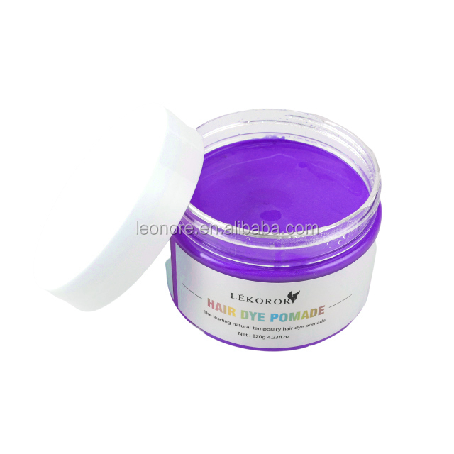 instant hair washing color shampoo ,color shampoo hair dye