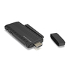 Newest RK3229 smart TV stick dongle CX-939 Quad-core 1GB+8GB Android 7.1 OS 2.4G WiFi Best pocket HD streaming media player