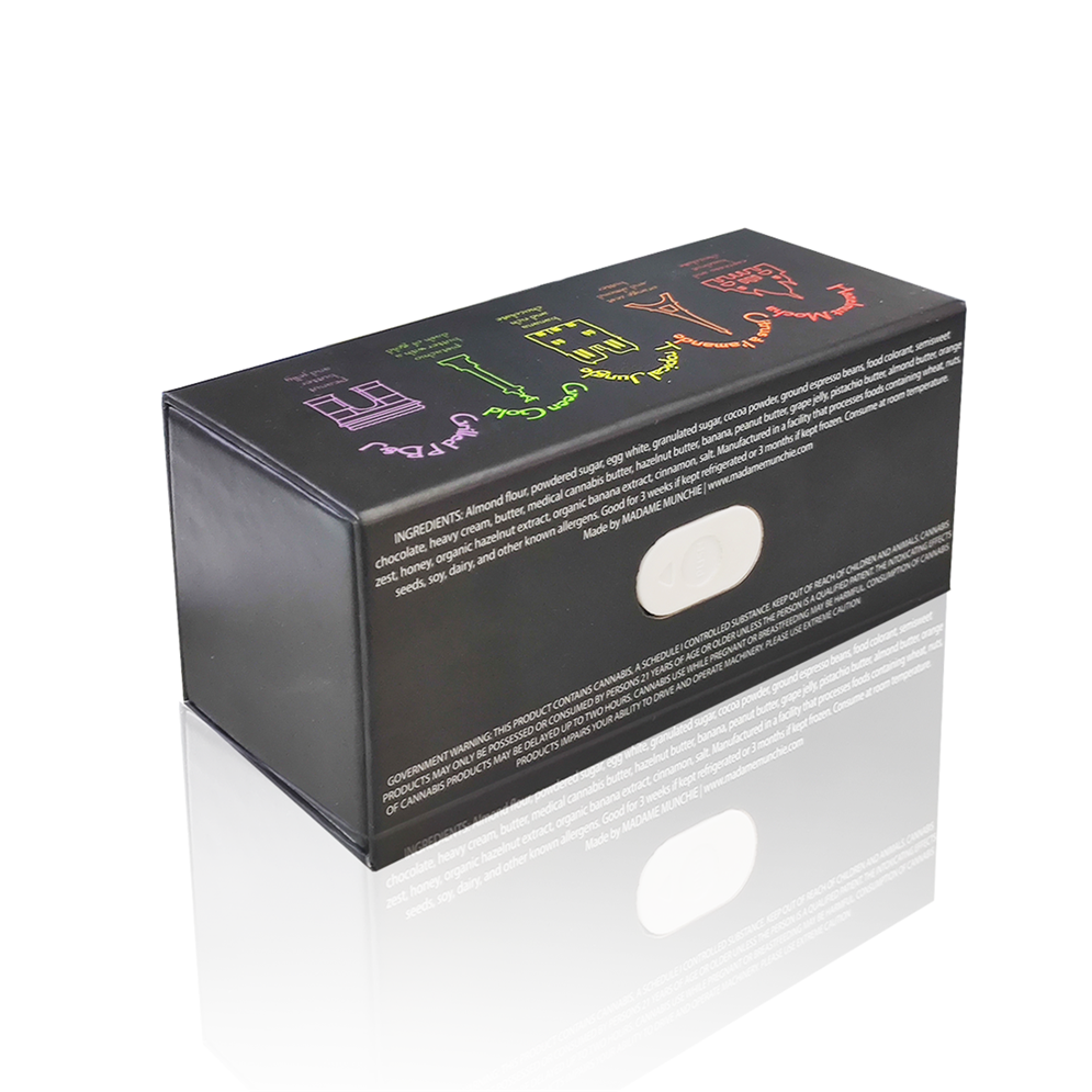 Best selling quality smoke detector color bomb cbd At Wholesale Price