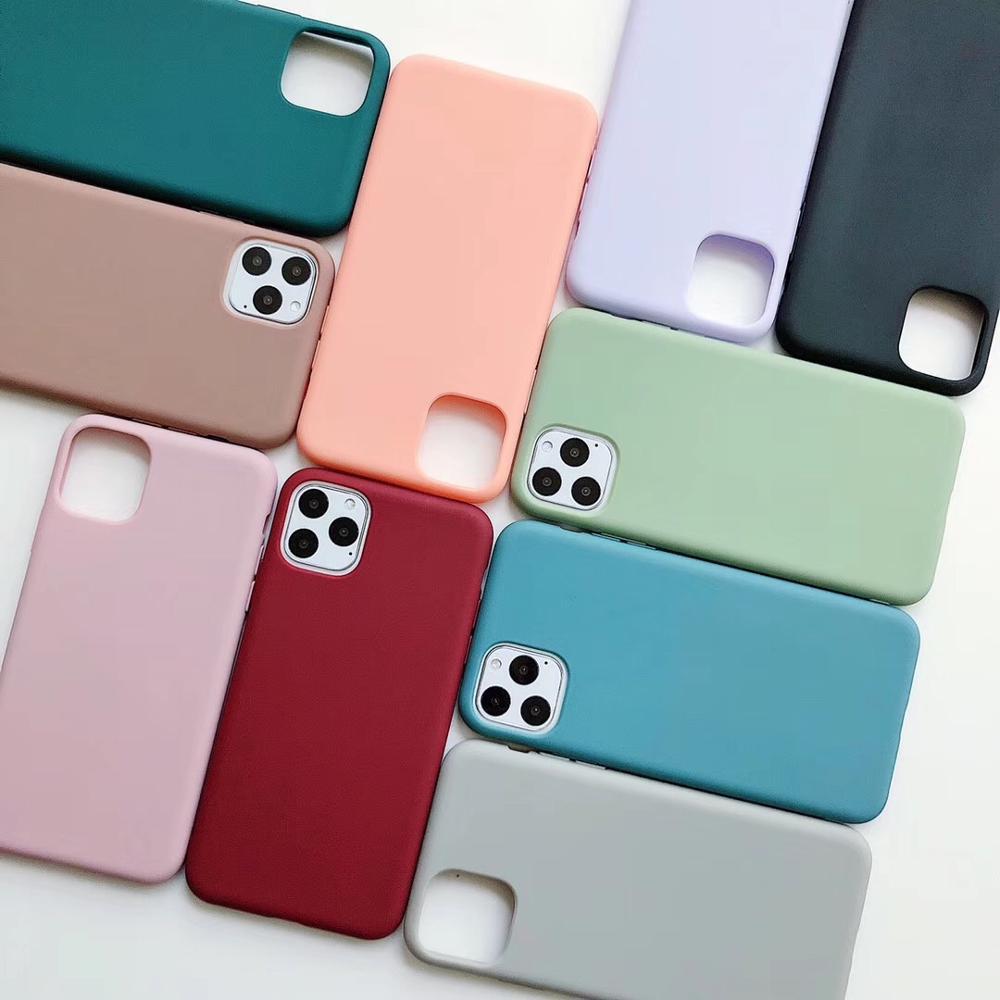 Venta al por mayor fundas originales para iphone-Compre online los