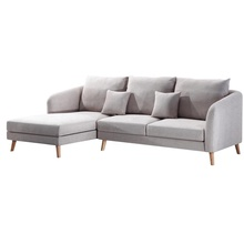 <span class=keywords><strong>Gaya</strong></span> <span class=keywords><strong>Eropa</strong></span> Modern Sofa <span class=keywords><strong>Ruang</strong></span> Tamu Sofa Set Furniture