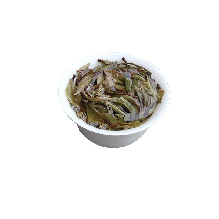Chinese suppliers wholesale large quantities and high quality white peony tea - 4uTea | 4uTea.com