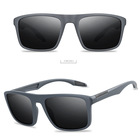 Original Factory Sunglasses Polarized Sunglasses Original Factory Polarized Square Sunglasses With Factory Prices