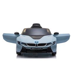 2020 새로운 스타일 패션 라이센스 Lexus LC500 배터리 전원 키즈 전기 장난감 자동 아기 자동차