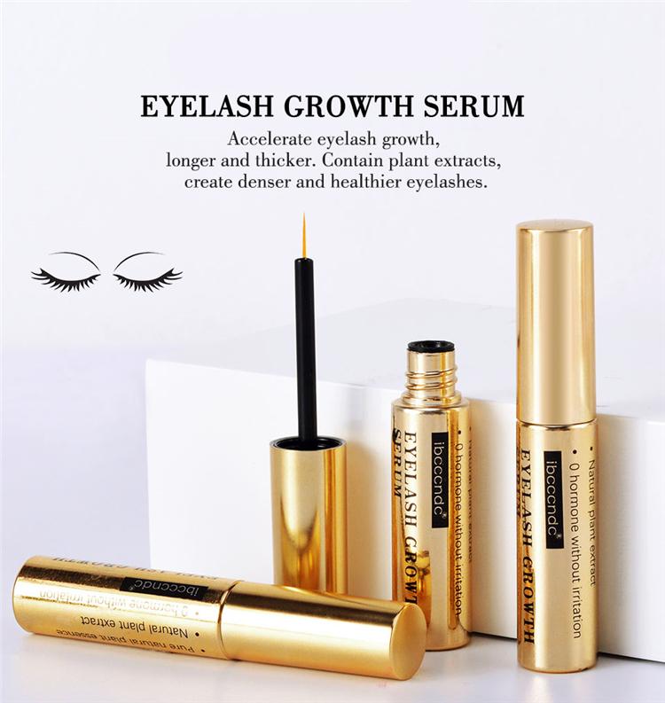 Vanecl Best Lash Serum,Eyelash Growth Serum& Brow Serum ...