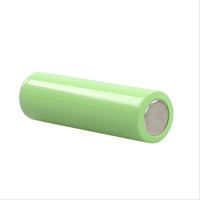 Nickel Metal Hydride Batteries 600mAh AAA 1.2V Ni-mh Rechargeable Battery