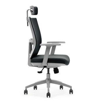 wholesale factory cheap high back computer swivel office chair