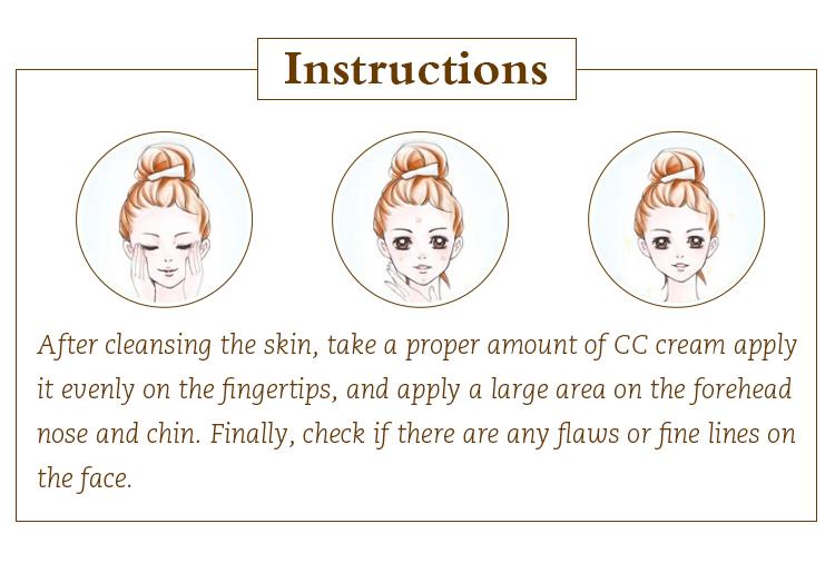 CC Cream (5).jpg