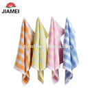 Towel Plain Cloth Clothes Plain Tea Towels Jiamei Tuala Custom Tea Towel Handtuch Sublimation Teatowel Plain Tea Cloth Cleaning Clothes Kitchen Microfasers